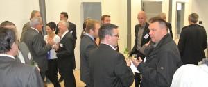 VRIM Informationsanlass Vaduz – 12