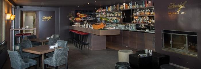 Neujahrsapéro @ Restaurant Paul's, Widnau | Widnau | Sankt Gallen | Schweiz