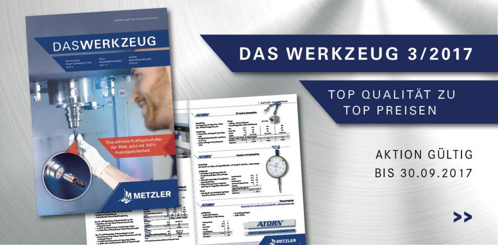 Methodische Fertigungsoptimierung bei METZLER GmbH & Co KG @ Metzler GmbH & Co. KG | Röthis | Vorarlberg | Österreich